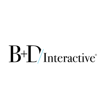 B+D Iteractive