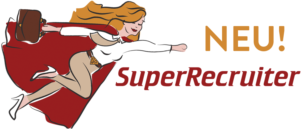 Superrecruiter